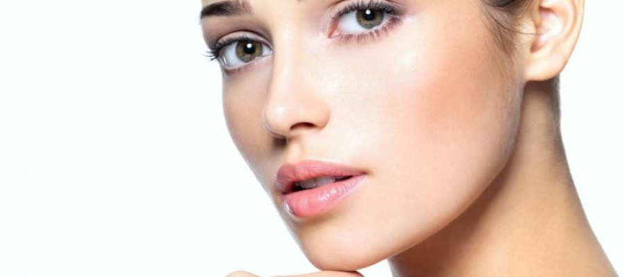 Laser Facial Resurfacing
