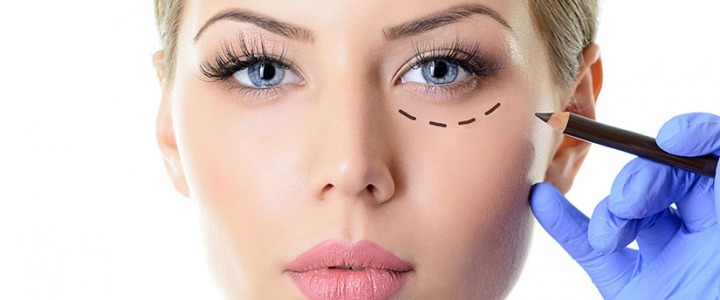 The problems of aesthetic surgery