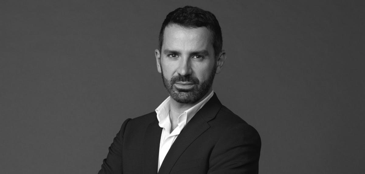 Spagnolo Antonio Daniele